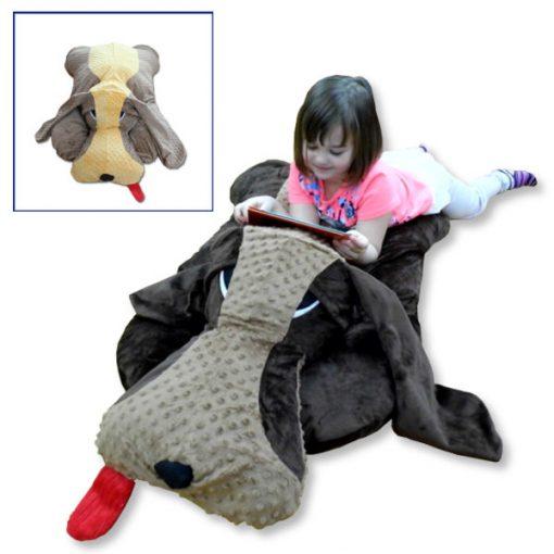 Cuddle cushions - Dog