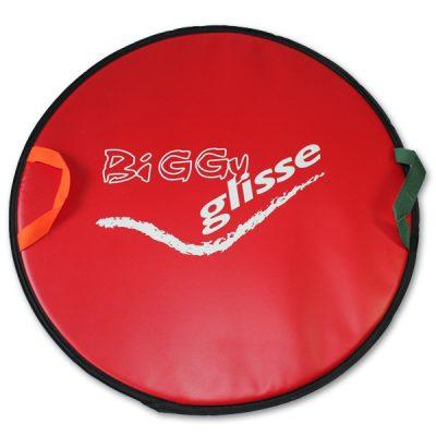 Biggy glisse