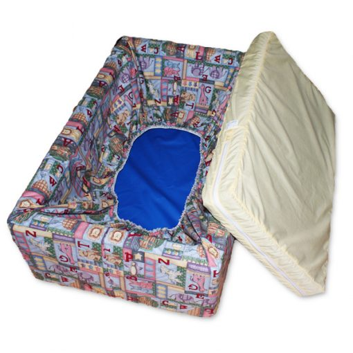 Personnal life beds