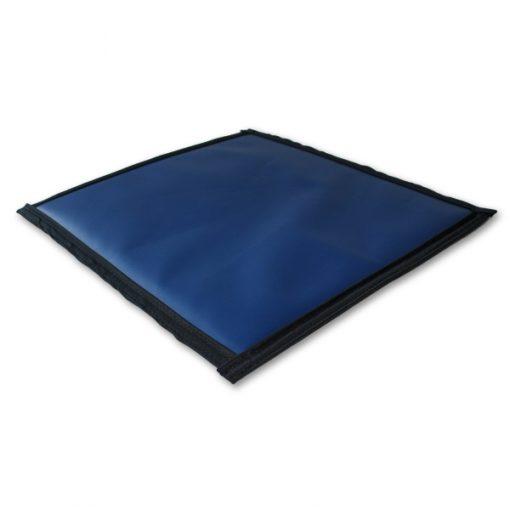 Tapis de jeux haute densité pliants ou reliés par un velcro