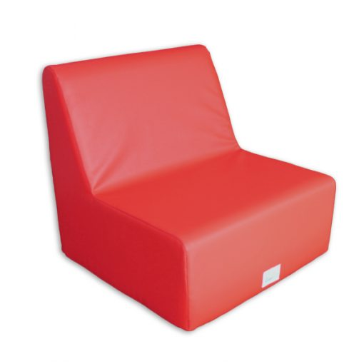 Seater couches for children