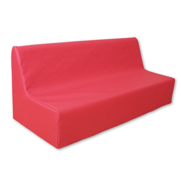 fauteuils 2 places biggy boom. Black Bedroom Furniture Sets. Home Design Ideas