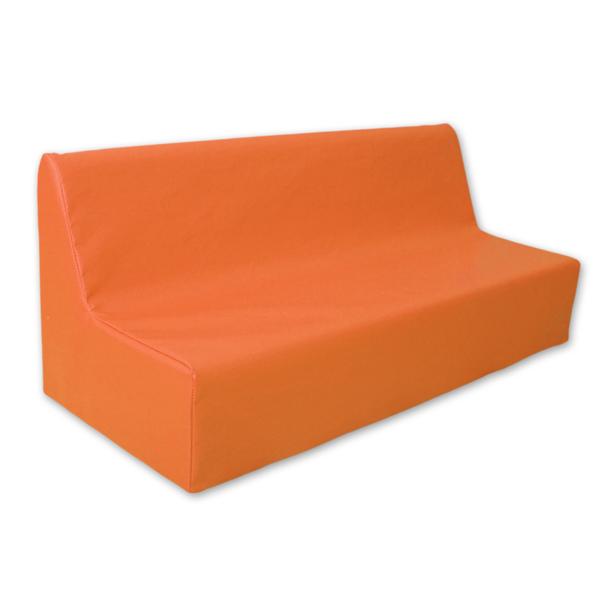 desinfecter matelas maison design. Black Bedroom Furniture Sets. Home Design Ideas
