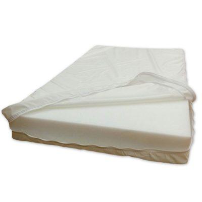 Crib matresses covers