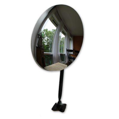Miroirs sécuritaires