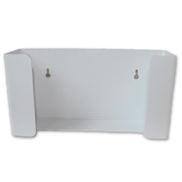 supports bo te gants ou papier mouchoir biggy boom. Black Bedroom Furniture Sets. Home Design Ideas