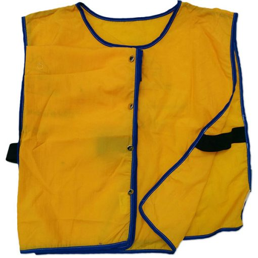 Vest for adults