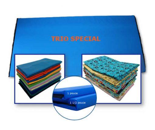 Trio Special