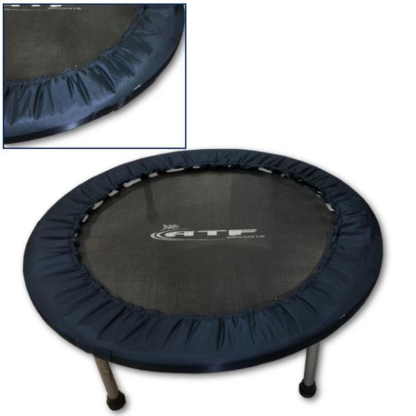 Housse pour trampoline